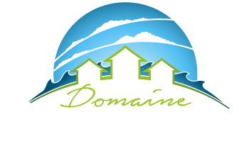 Domaine Bel-Azur Chalets Baie-des-Sables